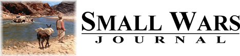 Small Wars Journal
